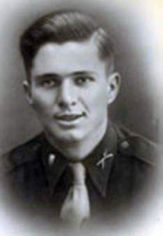 Ralph Alexander Hardee