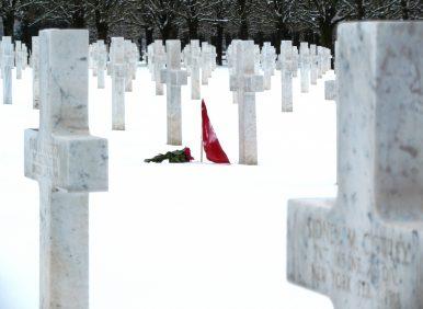 Cemeteries - Visit to St_Mihiel_DSCN3674